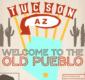 Thumbnail of Tucson Infographic