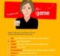Thumbnail of Arrested Development infographic.