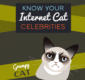 Thumbnail of Internet Cats Infographic