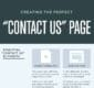 "Thumbnail of ""contact us"" page infographic."