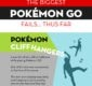Thumbnail of Pokemon Go fails infographic.