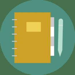 Standard Blog Posts