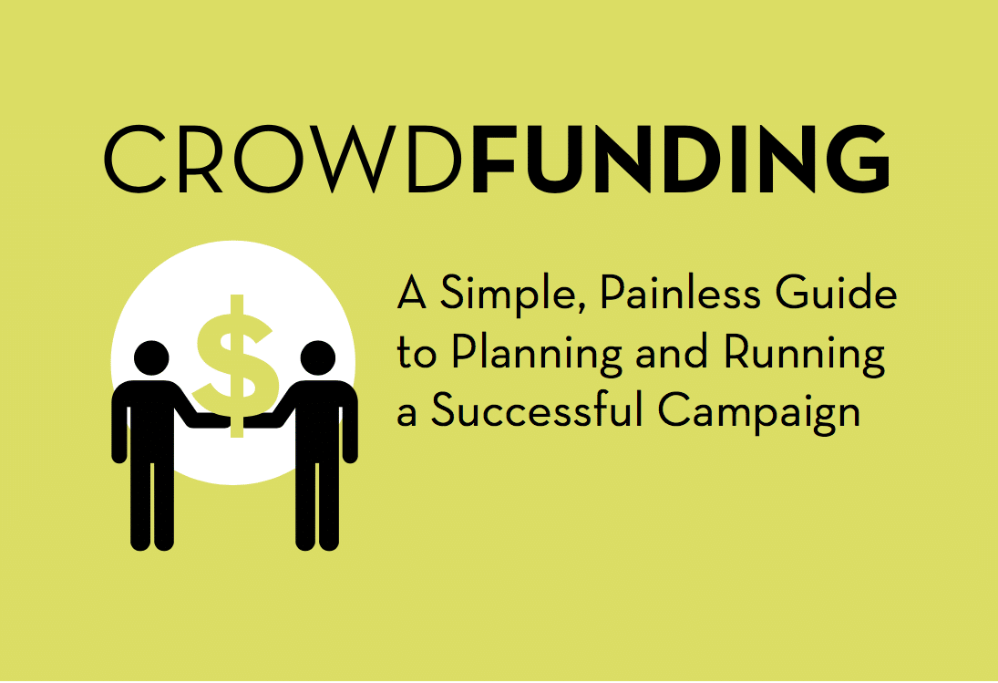crowdfunding.ebook.cover